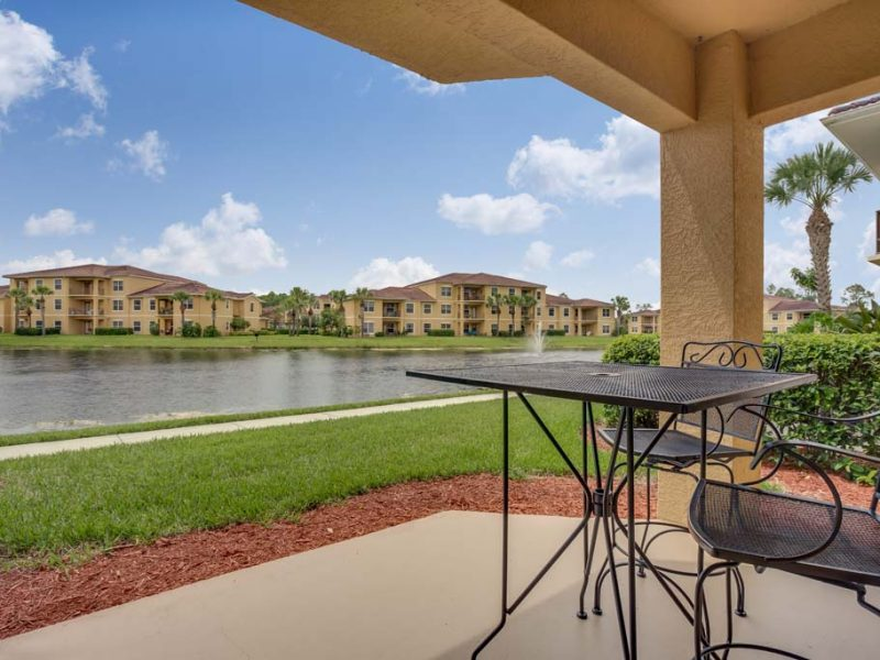 apartments_for_rent_naples_florida_tgm-malibu_lakes_apartments_28